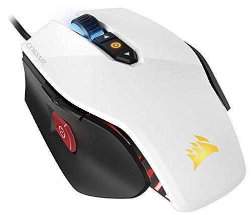 DREVO Gramr 84 Key Backlit Tenkeyless USB Wired Mechanical Gaming