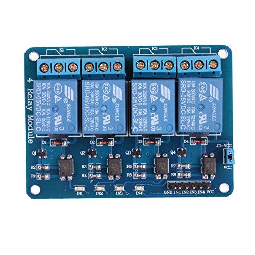 G1/4″ inch 5V 0-1 2 MPa Pressure Transducer Sensor Oil Fuel