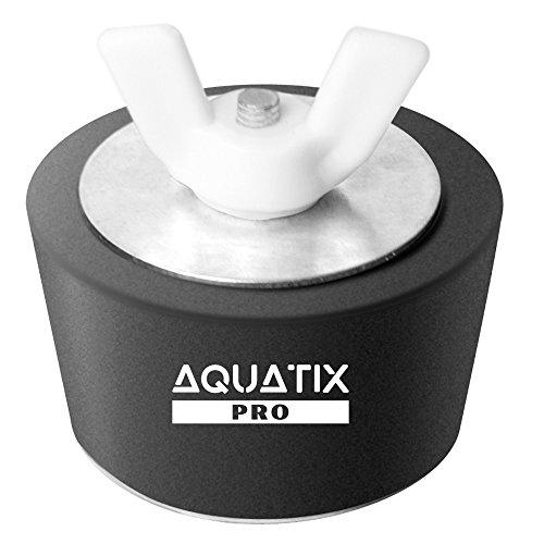 Atlas Epoxy Pool Putty Set Flavona