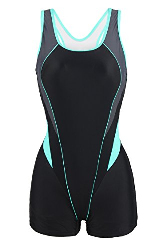 fa97e56e9ce One-piece swimsuit No Underwire Noremovable Bra Padding. Belloo do not  authorize other sellers to sell our products