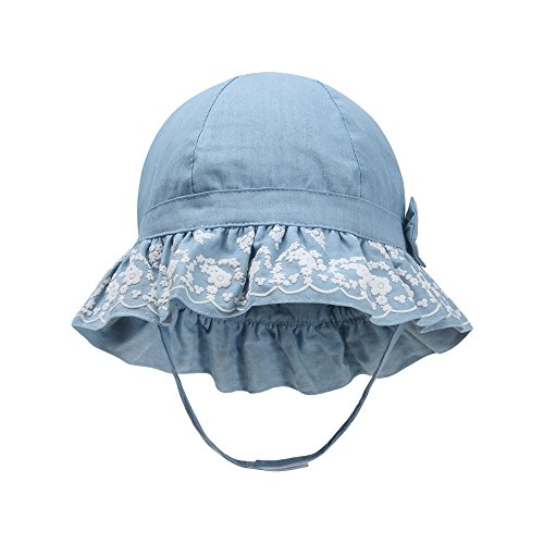d01ca8c1 ... design and advanced manufacture technique. Size:0-6m 6-12m 1-2years old  2-4years old 4-6years old. We focus on design producing swimming clothes hat  ...